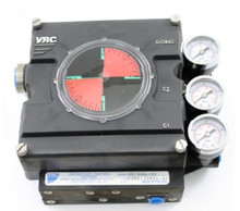 Bray Commercial VRC-VE700G-S1 Electro Pneumatic Positioner 4-20