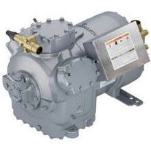 Carrier 06DS3286BC3650 Medium-High Temperature, Semi-Hermatic Compressor