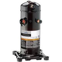 Carrier ECH101T4LC6 460V Scroll Compressor