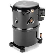 Carrier P032-5121K 230v 1ph 51470btu R410A Hermetic Compressor
