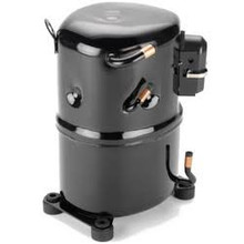 Carrier P031-4171 460V R22 41,500BTU Reciprocating or Hermetic Compressor