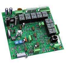 Carrier OPN-WSHPM I-VU OPEN WSHP Controller