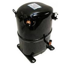Copeland CF09K6E-PFV-945 230v1ph R404A Compressor