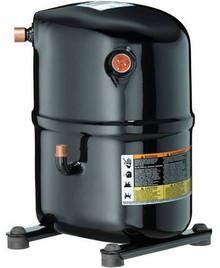 Copeland CR53KQE-TFD-970 460v3ph 53,200BTU R-22 Compressor