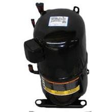 Copeland CR47KQE-TFD-970 460v3ph 59,900BTU R-22 Compressor