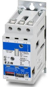 Cutler Hammer-Eaton W+200MLCFC SZ 1 Low Range Starter