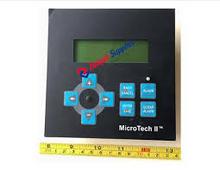 Daikin-McQuay 060006301R Control Board Rebuilt MTII Key BKLIT