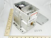 Daikin-McQuay 111047701 120V 150 NSR Floating Actuator W/2Aux