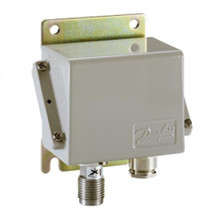 Danfoss 084G2101 4-20MA EMP2- 14.5-72.5 Transducer