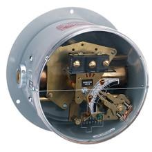 Dwyer Instruments DPA-33-153-61 0-10 DIFF Pressure Switch