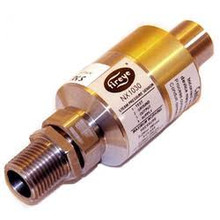 Fireye NX1030-1 Steam Sensor 0/362