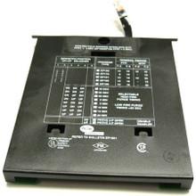 Fireye EP160 Programmable Module,30s Purge,10/15sTFI,NR