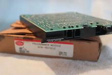 Fireye EP170 Programmable Module,30s Purg,5/10sTFI,Non R