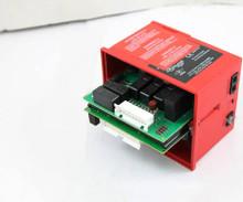 Fireye ZB110UV 120V Chassis UV Amplifier