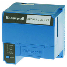 Honeywell  EC7840L1014 220-240V 50/60Hz Auto Program Control