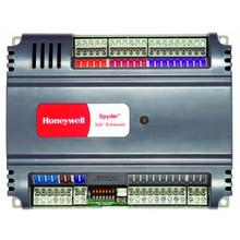 Honeywell  PUB6438S Programmable Spyder Unitary Control 24V