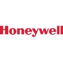 "Honeywell  25-81-12-1AK-00 2.5"",125 Flange,Vport Stainless Steal Trim, 75cv"