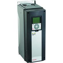 Honeywell  HVFDSB3C0075G130 7.5HP VFD NEMA 1 480VAC