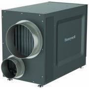 Honeywell  DR120A3000 Whole House Dehumidifier 120 Pint