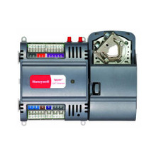 Honeywell  PVL0000AS-ILC Progammable Controller with Actuator