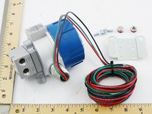 Honeywell  IP950-ACE Xprf I/P Transducer