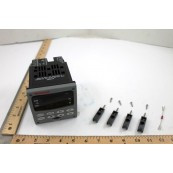 Honeywell  DC3200EE000R240100 DC3200-EE-000R-240-10000-E0-0