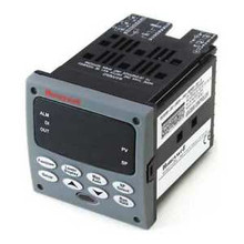 Honeywell  DC3200EE000R240000 DC3200-EE-000R-240-00000-E0-0