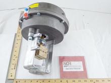 Honeywell  865H2-CA-0-50-000 05R Actuator R/A,3/15 V501x