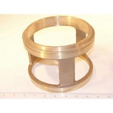 Honeywell  30067849-100 Seat Ring For V5013