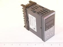 Honeywell  DC170211001000 DC1702-1-1-0-0-1-0-0-0