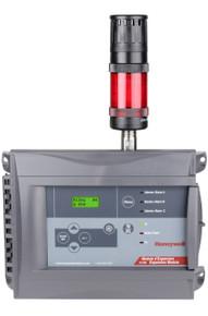 Honeywell Analytics 301-EM-RFSA-US3 Expansion Module Strobe & Horn