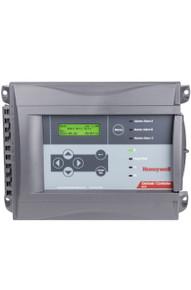 Honeywell Analytics 301-C-DLC Gas Detector Control with Data Log