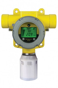 Honeywell Analytics SPXCDULNO1M Gas Sensor