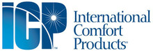 International Comfort Products 1186873 Evaporator Replacement Coil Kit