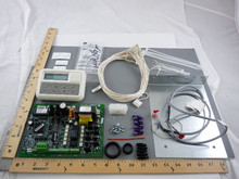 Liebert SKEMME12WMM2 Thermostat Upgrade Kit