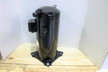 Liebert 169260P2 460v 3ph 5Ton Rotolock Compressor