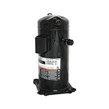 Liebert 169260P1 208-236v3ph 5Ton Rotolock Compressor