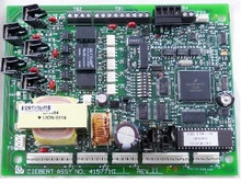 Liebert 415771G1S PWA Control Board