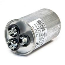 Rheem # 43-25133-34 Capacitor