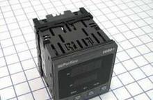 "Powers Process Controls 590-CD125H 1 1/4"" Heating Valve"