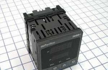 "Powers Process Controls 590-ST100C 1""SS Trim Cooling Valve"