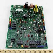 Sanyo HVAC CV6233119212 Controller Assembly