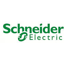 "Schneider Electric (Viconics) VB-8303-0-5-15 5"" Flanged 125# 3W Mix Or Div 290Cv"