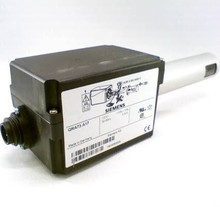 Siemens Combustion QRA73.A17 Lmv 5 Self Check Uv Detec 110V