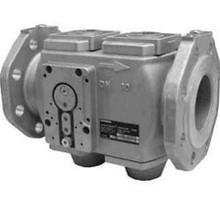 Siemens Combustion SKP55.013U1 120V, Dp/Dp Air/Gas Ratio, No Switch