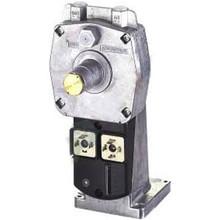 Siemens Combustion SKP55.011U1 120V, Dp/Dp Air/Gas Ratio cnt, Poc