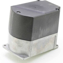 Siemens Combustion SQM45.291B9 Actuator 27In-Lb 10/120S Key