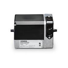 Siemens Combustion SQM50.464R1G3R 140In Lb, 25Sec, 90 Degree 4-20Ma