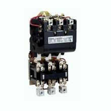 Siemens Industrial Controls 14HP32AA81 3Ph 3-Pole 120/240V Hd Motor Starter