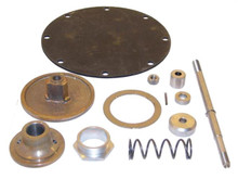 "Spence Engineering 08-08148-01 2-1/2"" E-Valve Repair Kit"